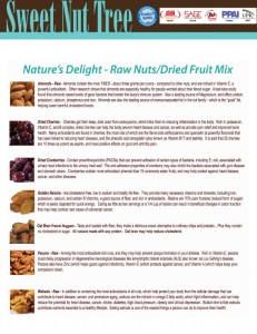 2015---Nature's-Delight---Page-2-email